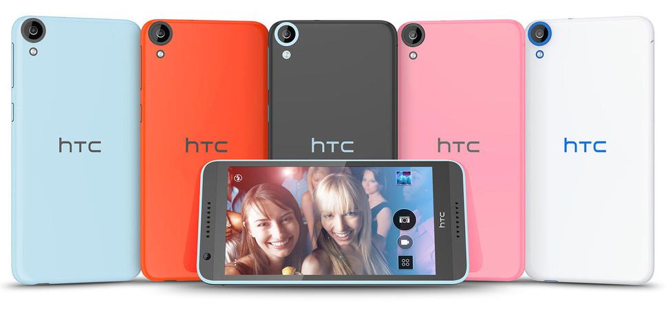 HTC Desire 820_1