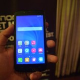 Huawei Honor Holly with 5-inch HD display and Android 4.4 launched in India for Rs. 6,999