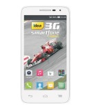 Idea Magna and Magna L 3G smartphones with Android 4.4 KitKat launched for Rs. 4,999 and Rs. 6,250