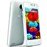 Intex Aqua Style Mini with 4-inch AMOLED display and Android 4.4 KitKat launched for Rs. 4,789