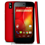 Karbonn launched Sparkle V Android One smartphone for Rs. 6,399