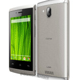 Lava Iris 352 Flair with Android 4.4 KitKat listed online for Rs. 3,399