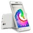 Lava launched its first Selfie smartphone Lava Iris X5 for Rs. 8,649