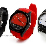 Martian Notifier smartwatch launched in India For Rs. 9,999 on Flipkart