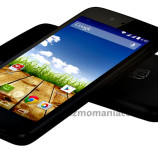 Micromax launched Canvas A1 Android One smartphone for Rs. 6,499