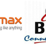 Micromax partners up with BSNL