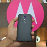 Motorola launches Moto G Dual SIM (2nd Gen.) in India for Rs. 12,999