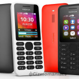 Nokia 130 Dual SIM is now official in India for Rs. 1,750