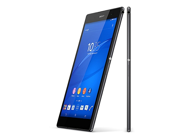 Sony Xperia Z3 Tablet Compact_1