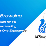 Review of latest version of UC Browser