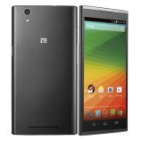 ZTE ZMAX with 5.7-inch IPS display and Android 4.4 KitKat launched