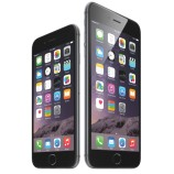 Apple iPhone 6 and iPhone 6 Plus is official