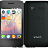 Alcatel OneTouch Fire C with Firefox OS launched in India for Rs. 1,990