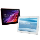 Asus MeMO Pad 10 ME103K with 10-inch display launched for $199