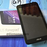 Asus Fonepad 7 2014 FE170CG – Review