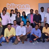 Blippar arrives in India with visual browsing to Asia