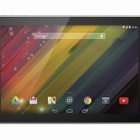 HP 10 Plus Tablet with Quad core SoC and Android 4.4 KitKat launched