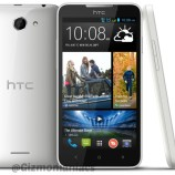 HTC Desire 516c with 5-inch display and Dual SIM (CDMA and GSM) launched for Rs. 12,990