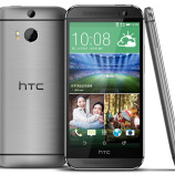 HTC One M8 EYE with 5-inch Full HD display and 13MP rear camera launched in China