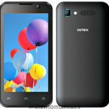 Intex Aqua Y2 Pro with Android 4.4 KitKat launched for Rs. 4,333