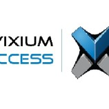 Now next level of biometric access and protection for India by Invixium
