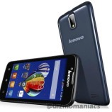 Lenovo A328 with 4.5-inch display and Android 4.4 KitKat launched for Rs. 7,299