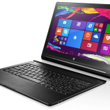 Lenovo Yoga Tablet 2 with 13.3-inch display and Windows 8.1 announced