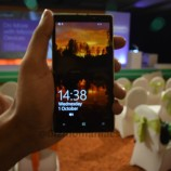 Lumia 930 with 5-inch display and 20MP rear camera launched in India for Rs. 38,649