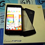 Micromax Canvas Nitro A310 – Review