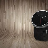 Motorola Moto 360 is now official in India for Rs. 17,999