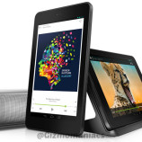 New Dell Venue 7 and Venue 8 tablets are official in India starting from Rs. 11,999