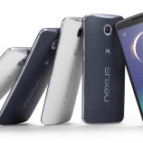 Nexus 6 listed on Google Play Store for Rs. 44,000 of 32GB and Rs. 49,000 of 64GB variant