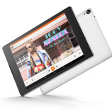 Nexus 9 with 8.9-inch display and Android 5.0 Lollipop official