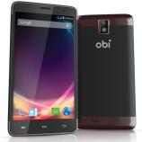 Obi launches three new smartphones in India Crane S550, Leopard S502 and Falcon S451