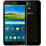 Samsung Galaxy Mega 2 launched in India for Rs. 20,900