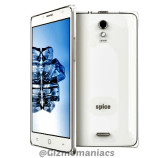 Spice Stellar 524 with 5-inch HD display and Android 4.4 KitKat launched for Rs. 8,899