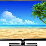 "Now VU's Android based 32"" TV is launched on Flipkart"