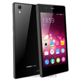 Videocon Infinium Graphite with 4.7-inch HD display launched for Rs. 10,499