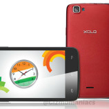 Xolo One with 4.5-inch display and Android 4.4 KitKat launched for Rs. 6,599