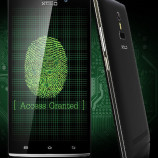 Xolo Q2100 with fingerprint sensor launched for Rs. 13,499