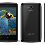 Adcom KitKat A40 with Android 4.4.4 KitKat launched for Rs. 2,999