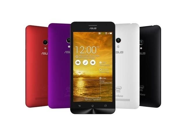 asus zenfone 5 lite a502cg with 5 inch qhd display and android 4 4 kitkat launched in philippines. Black Bedroom Furniture Sets. Home Design Ideas