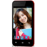 Celkon Campus Whizz Q42 with 4-inch display and Android 4.4 KitKat listed on official website