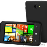 Celkon Win 400 with 4-inch display and Windows 8.1 launched for Rs. 4,999