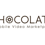 Vdopia launches Chocolate, the new era of mobile advertising
