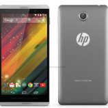 HP Slate 6 VoiceTab II listed on official website for Rs. 15,990