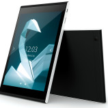 Jolla Tablet with 7.85-inch display announced for $189