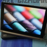 Lenovo Yoga tablet 2 10-inch – Review