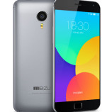 Meizu MX4 Pro with 5.5-inch (2560×1536) HD display announced