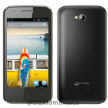 Micromax Bolt A089 with 4-inch display launched for Rs. 3973